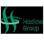 Hadlow Hub